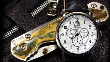 How to choose a watch?
